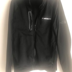 The North Face Men's Apex Risor Jacket Large